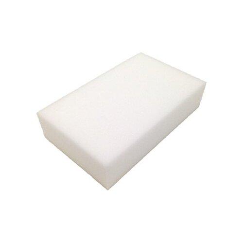 Губка меламиновая OHE 1 блок, белый
