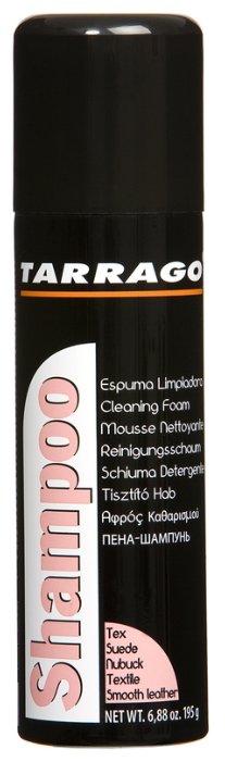 Tarrago Пена-очиститель Shampoo