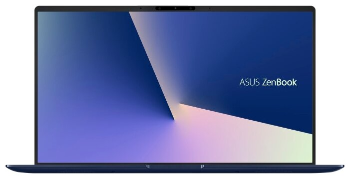Ультрабук DELL XPS 15, 15.6