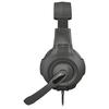 Компьютерная гарнитура Trust GXT 307 Ravu Gaming Headset