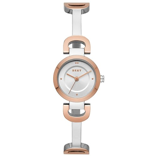Наручные часы DKNY NY2749 dkny часы dkny ny2275 коллекция soho