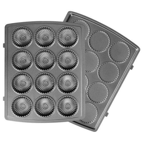 Сменная панель REDMOND RAMB-131 черный