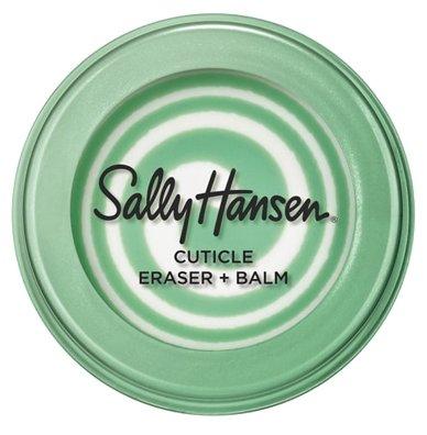 Бальзам для удаления и увлажнения кутикулы Sally Hansen