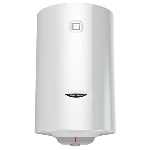 Накопительный водонагреватель Ariston PRO1 R 80 V PLВодонагреватели<br>