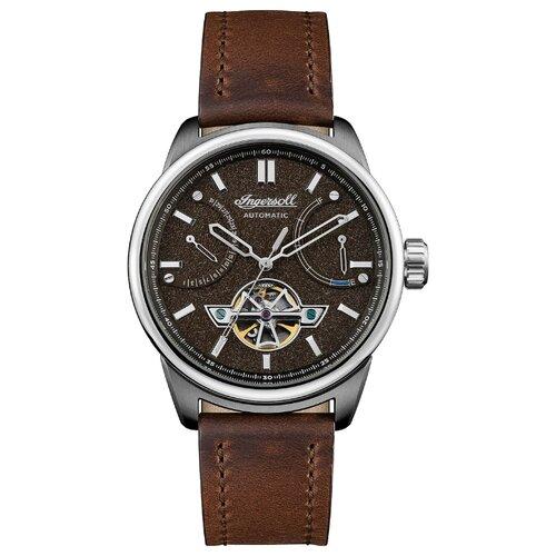 Наручные часы Ingersoll I06703 наручные часы ingersoll in1619bk