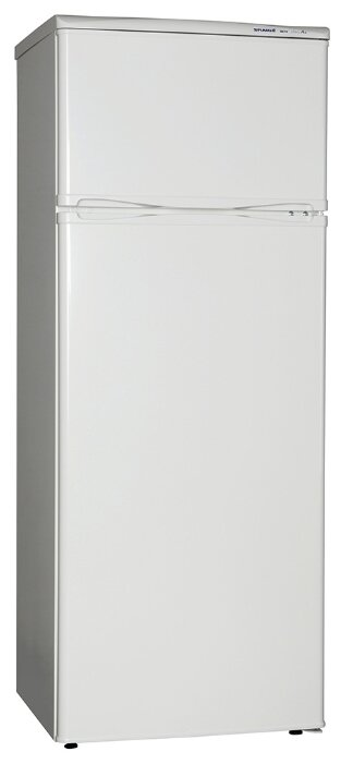 Холодильник Snaige FR240 1101AA