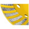 Алмазная чашка STAYER 33380-115