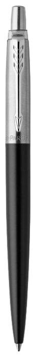 PARKER шариковая ручка Jotter Core K63