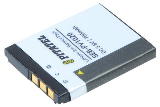 Аккумулятор Pitatel SEB-PV1020