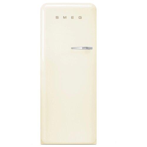 Холодильник smeg FAB28LCR3 smeg fab5lne