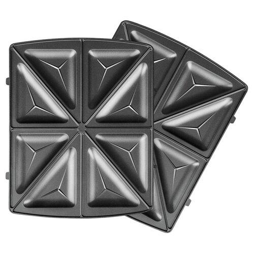 Сменная панель REDMOND RAMB-101 черный