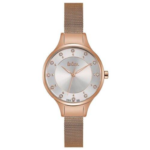 Наручные часы Lee Cooper LC06620.430