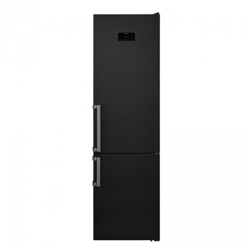 Холодильник SCANDILUX CNF 379 EZ DXХолодильники<br>