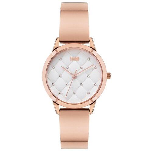 Наручные часы STORM Enya rose gold