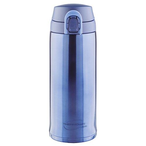 Классический термос Thermos TC-350, 0.35 л синий