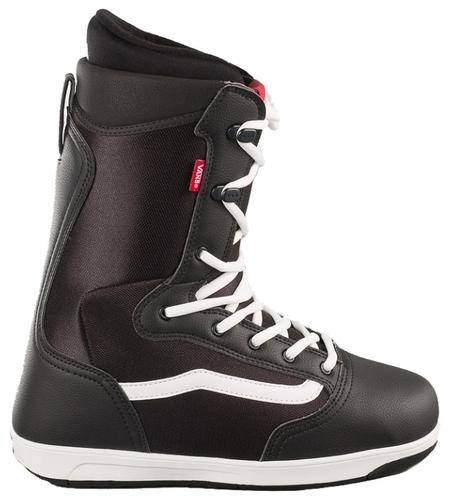 d797b61a Купить Ботинки для сноуборда VANS Mantra по выгодной цене на Яндекс ...