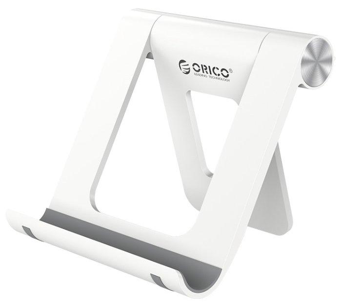 ORICO PH2 белый фото 1