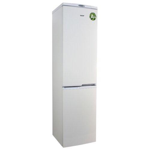 Холодильник DON R 299 BХолодильники<br>