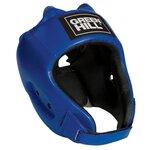 Защита головы Green hill Alfa HGA-4014
