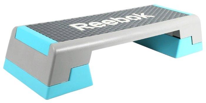 Степ-платформа REEBOK RAEL-11150 90х35х25 см