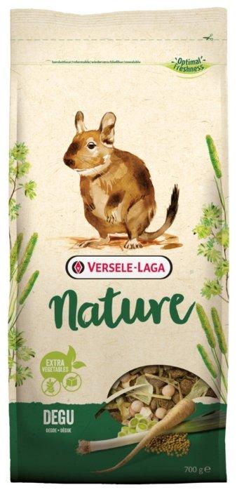 Корм для дегу Versele-Laga Nature Degu 700 г