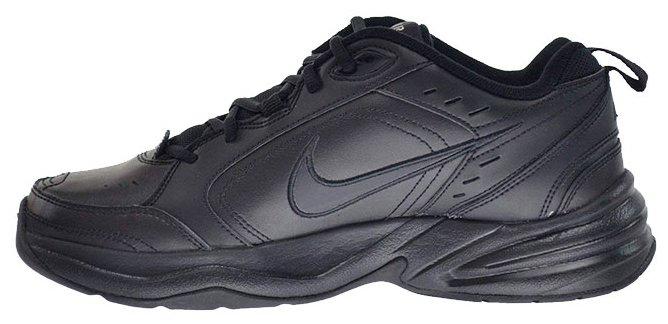 Кроссовки для тренировок в зале и фитнеса Кроссовки Nike Air Monarch IV 415445-101 SR