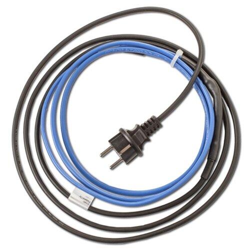 Греющий кабель саморегулирующийся ENSTO EFPPH8Греющий кабель<br>