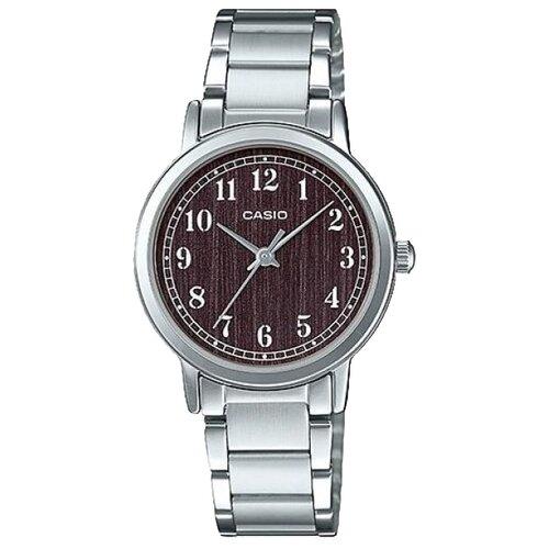Наручные часы CASIO LTP-E145D-5B1