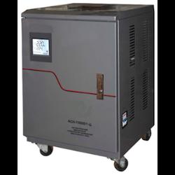 Стабилизатор напряжения для минусовой температуры аргоновые сварочные аппараты аврора
