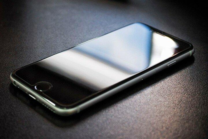 изображение телефона картинка