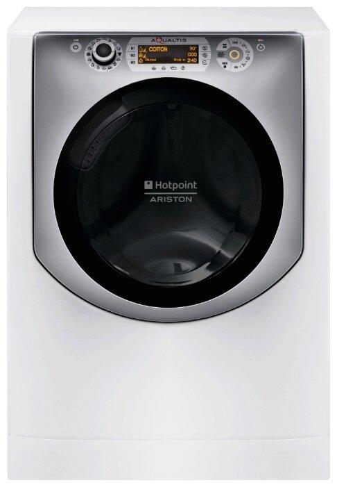 Стиральная машина Hotpoint-Ariston AQS73D 29 B