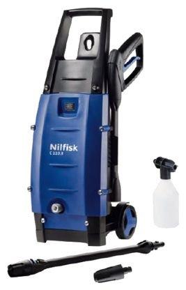 Nilfisk-ALTO Compact C 110.3-5 X-TRA