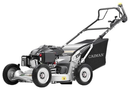 CAIMAN LM5361SXA-Pro