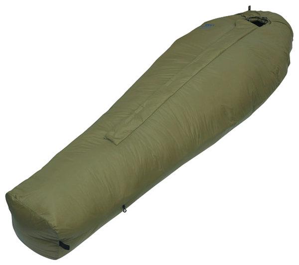 Спальный мешок Tengu Mark 22SB Super Light