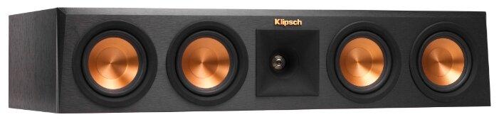 Акустическая система Klipsch RP-440C