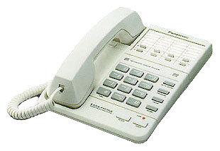 Panasonic KX-T2310