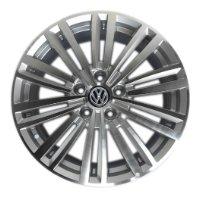Replica VW136 7x16/5x112 D57.1 ET42 SF