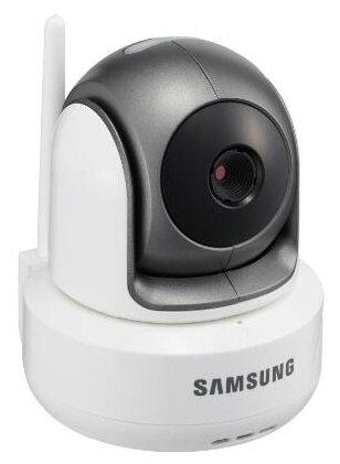 Samsung Дополнительная камера SEB-1003RWP (для SEW-3043WP)
