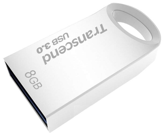 Флешка Transcend JetFlash 730 8Gb