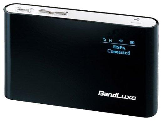Wi-Fi роутер BandRich PR30