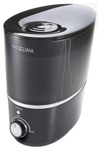 Увлажнитель воздуха NeoClima NHL-910 M White
