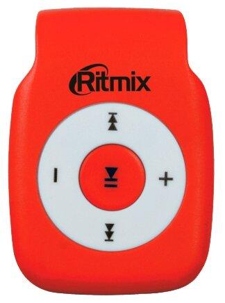 Плеер Ritmix RF-1015
