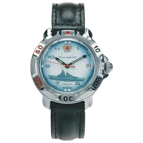 Наручные часы Восток 811428 наручные часы восток 431958