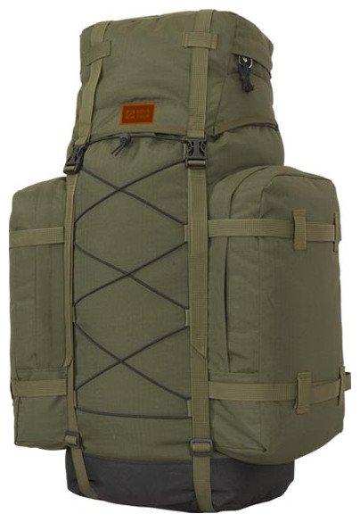 Оборонтех рюкзаки где купить военные рюкзаки
