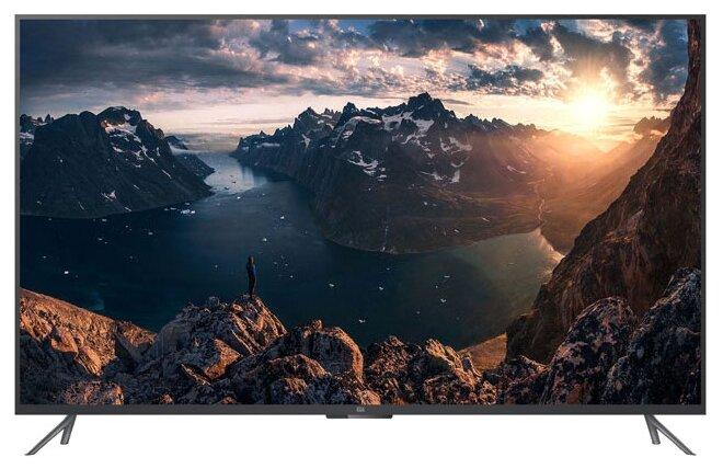 Xiaomi Mi TV 3S 55