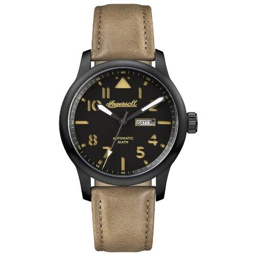 Наручные часы Ingersoll I01302 ingersoll i02901