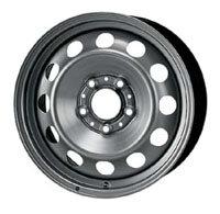 Колесный диск KFZ 9690 7.0x16/5x120 D72.5 ET47
