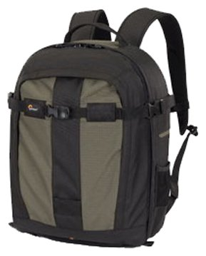 Рюкзак LowePro Pro Runner 300 AW Black