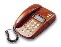 Телефон REBELL 8000 Русь 32
