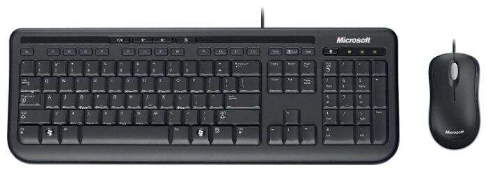 Клавиатура Lenovo Professional Wireless 4X30H56866 Professional Wireless Keyboard